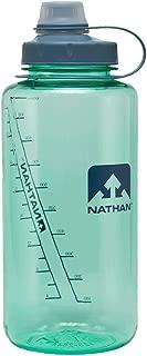 Best nathan drink bottles Reviews