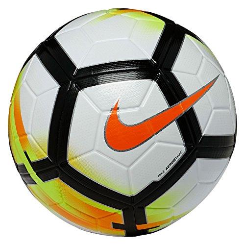 Nike Premier League Ordem V Football Soccer Ball
