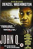 John Q. [Reino Unido] [DVD]...