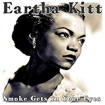 """Smoke Gets in Your Eyes (From """"Roberta"""")"""