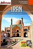 Iran (Carnet de voyage)