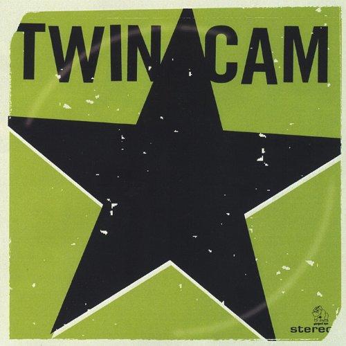 Twin Cam