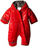 Arctix Infant Snow Bunting Suit, Formula One Red, 6/9 Months