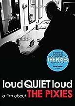 quiet loud quiet pixies