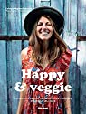 Happy et veggie par Megless
