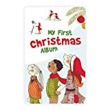 Yoto 'My First Christmas Album' Audio Music Card for Kids for Yoto Player and Yoto App – for Boys...