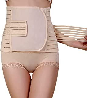 Amazon in: Belly Bands: Clothing & Accessories