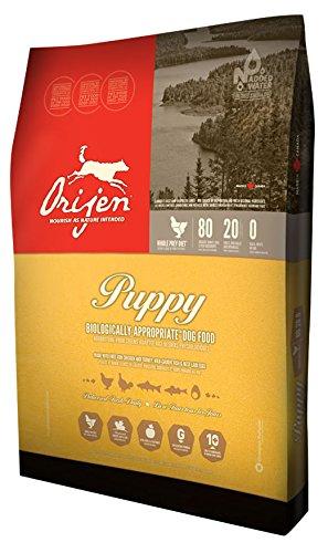 Orijen Puppy 340 g