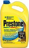 Prestone AF2100 Extended Life 50/50 Antifreeze - 1 Gallon by Prestone