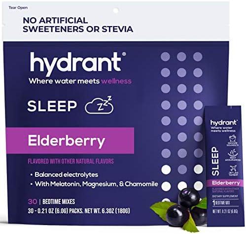 Top 10 Best kids sleep aid Reviews
