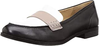 Naturalizer Women's Veronica Leather Loafers and Moccasins