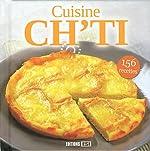 Cuisine ch'ti de Sylvie Aït-Ali