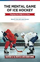 Best the game of ice hockey Reviews