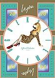 Kylie Minogue 2020 Calendar - Official A3 Wall Format Calend