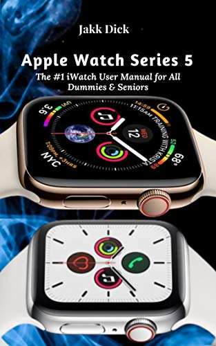 Best Iwatch for Dummies