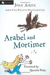 Arabel and Mortimer Kindle Edition