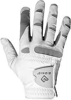 Best lynx golf gloves Reviews