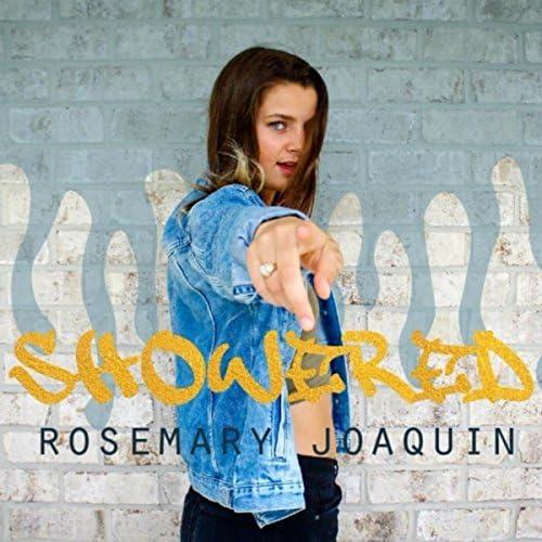 Rosemary Joaquin
