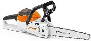 Motosierra de batería de Stihl MSA 120C-BQ