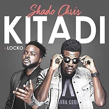 Kitadi (feat. Locko)