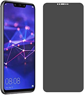 Screen Protector Film for Privacy fit to HUAWEI Mate 20 Pro