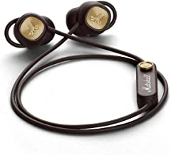 Marshall Minor II Bluetooth In-Ear Headphone, Brown - NEW