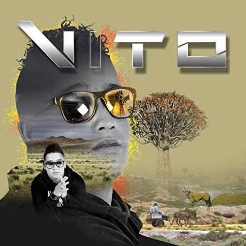 V.I.T.O