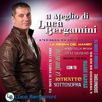 Il meglio di Luca Bergamini