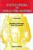 Encyclopedia of Indian Philosophies, Vol.22