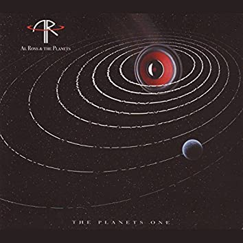 The Planets One