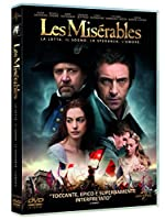 Miserables (Les) [Italian Edition]