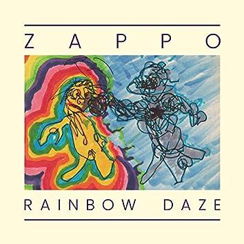 Rainbow Daze