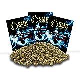 Pack 9 Samen Fem-Amnesia + Silver Collection. 9 sam. insgesamt.
