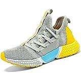Vivay Kids Tennis Shoes Casual Walking Sneakers...