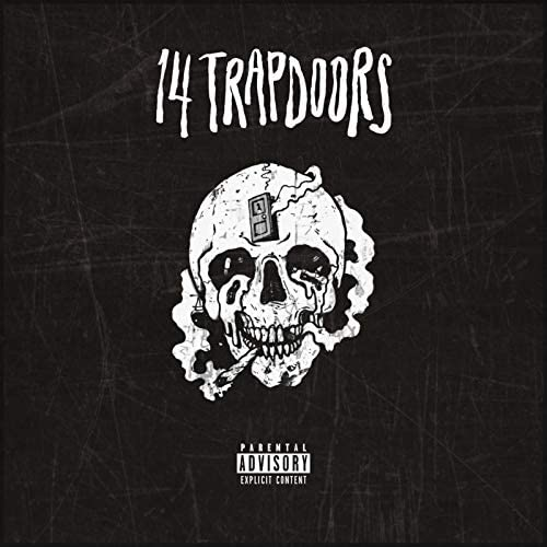 14 trapdoors