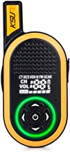 KSUN High-Power Mini Handheld Walkie Talkie Honeycomb Stereo Speaker USB Charger Two Way Radio KS-JNB