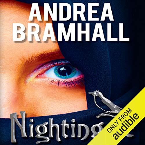 Nightingale Titelbild