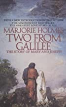 Best two from galilee ebook Reviews