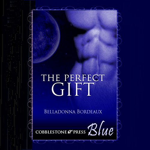 The Perfect Gift                   By:                                                                                                                                 Belladonna Bordeaux                               Narrated by:                                                                                                                                 Terran McGahae                      Length: 30 mins     Not rated yet     Overall 0.0