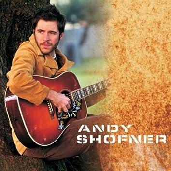 ANDY SHOFNER