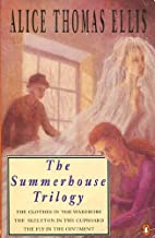 The Summerhouse Trilogy: The Clothes In The Wardrobe; The Skeleton In The Cupboard; The Fly In The Ointment