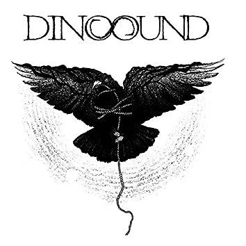 Dinosound EP