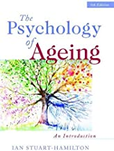 Best the psychology of ageing Reviews