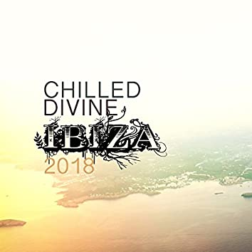 Chilled Divine Ibiza 2018