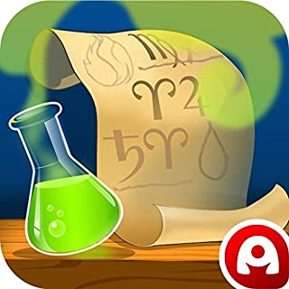 Alchemist Classic [Download]