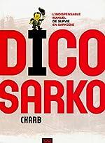 DICO SARKO de Charb