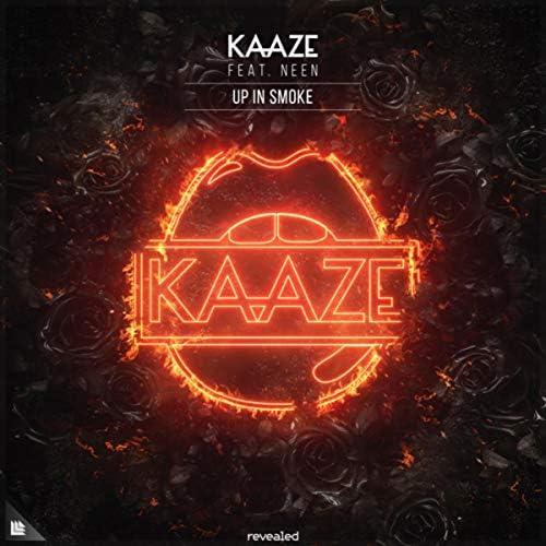 Kaaze feat. Neen