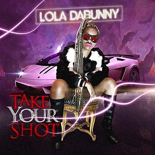 Lola DaBunny