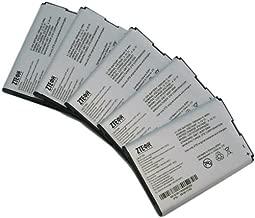 New ZTE Li3715T42P3H654251 OEM Battery for ZTE 4G Mobile HotSpot MF61 Lot of 5