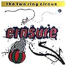 Two Ring Circus [VINYL]